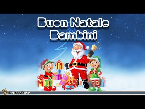 italian christmas christmas carols - Dominick The Italian Christmas Donkey Song