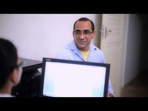 Tratamento de prostatite cisto testicular