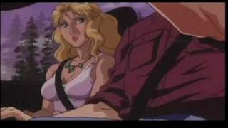 Street Fighter II The Animated Movie  Alice In Chains  Them Bones