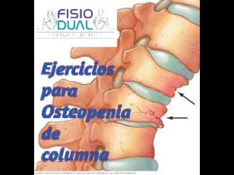 Boala tendonului cotului