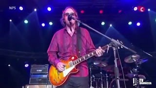 Joe Bonamassa - Walk In My Shadows - Live at The North Sea Jazz Festival 2007