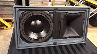 rcf speakers 10 inch - 免费在线视频最佳电影电视节目 - Viveos Net