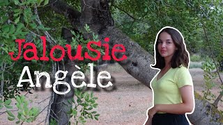 Jalousie   Angèle (cover)