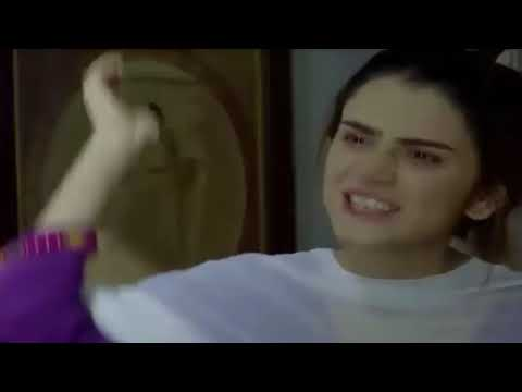 mere khudaya episode 17 promo - top pakistani Drama | mere khudaya episode 17 - ARY Digital