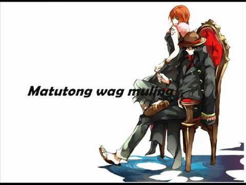 Bilang isang nars kung mayroong isang operasyon