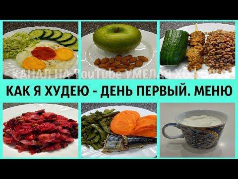 Заговор чтобы убрать жир с живота