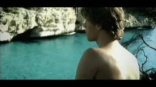 Judith Lefeber - I Will Follow You.avi