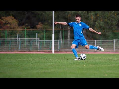 Zenit Izhevsk Vs Tyumen Livescore And Live Video Russia Pfl Group 4 Scorebat Live Football