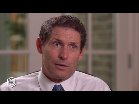 Sample video for Steve Young
