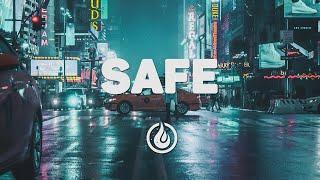 Nurko ft. Zack Gray - Safe [Lyrics Video] ♪