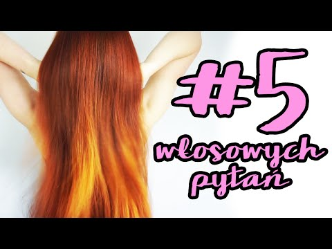 Opinie aktywator wzrostu włosów złoty oleju jedwab