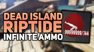 dead island riptide cheats - मुफ्त ऑनलाइन