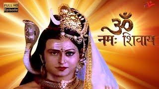 Episode 2 || Om Namah Shivay