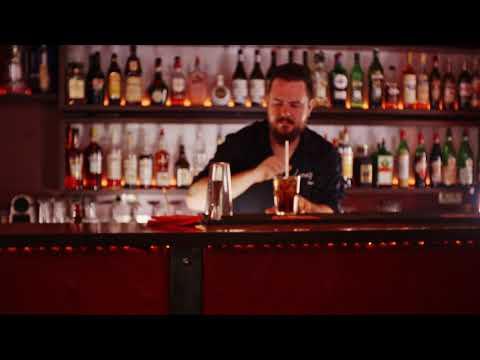 Cocktails shaken: Strohhalm-Trick | 7Hauben
