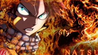 Yasuharu Takanashi - Dragon Force { Extended Version }