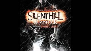 Silent Hill Downpour OST - Intro Song (High Quality) + Lyrics
