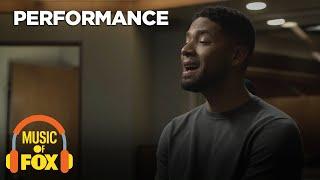 Shine On Me ft. Jamal Lyon & Freda Gatz | Season 2 Ep. 13 | EMPIRE