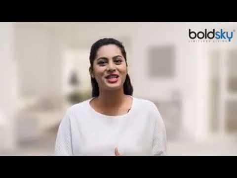 Eyeliner tutorial in English for Boldsky
