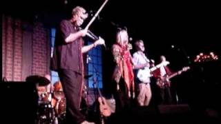 "Steeleye Span: ""When I Was on YouTube"""