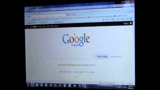 How to Sign in to Gmail​​​ | H2TechVideos​​​