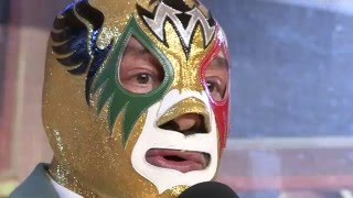 CMLL INFORMA 27 DE ABRIL DEL 2016 PARTE 1