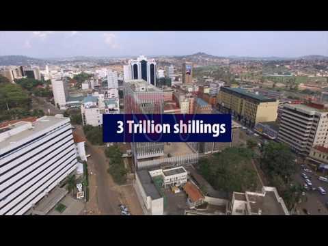 Govt to borrow 3 trillion to fund budget deficit