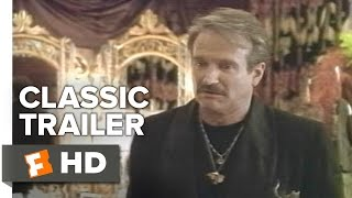 Trailer of The Birdcage (1996)