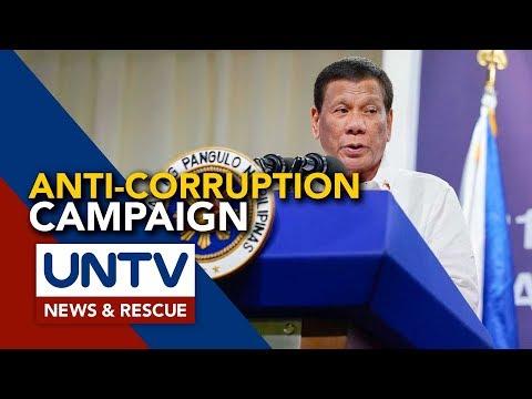 [UNTV]  Presidente ng PNOC-EC, sinibak ni Duterte sa pwesto dahil sa 'idiotic contract'