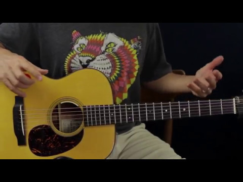 2 (Jaw Dropping) but SIMPLE tricks to playing  Beautiful acoustic guitar chords