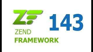 Bài 143 - Authentication - Tùy chỉnh và kết thúc project