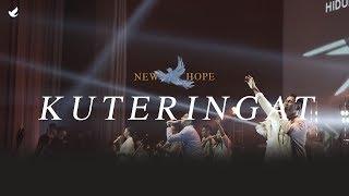 Kuteringat - OFFICIAL MUSIC VIDEO