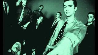 Cherry Poppin' Daddies - No Mercy for Swine (live 1997) 3/20
