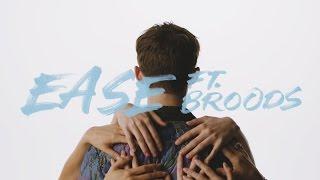 EASE ft. Broods TEASER