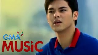 Julie Anne San Jose & Kristoffer Martin I I'll Be There I OFFICIAL music video