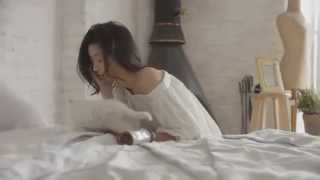 JunJiHyun[CF2015]-KwangdongCornSilkTeaversionI