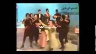 تحميل اغاني فيروز - حيي المراجل من مسرحية لولو - MP3