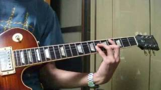Frenzal Rhomb - Richer Than You