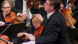 F. Schubert, große C-Dur Sinfonie, 4.Satz
