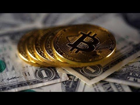 Pirkti aparatūrą su bitcoin