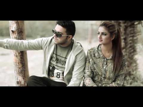 Kahani  Rocky Mir