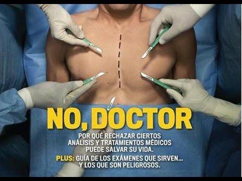 Farmaco omeopatico per la prostata trattamento