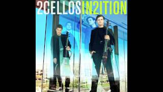 Il Libro dell'Amore ~ 2Cellos feat Zucchero [w/Lyrics]