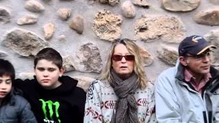 Video del alojamiento Villa Liquidambar