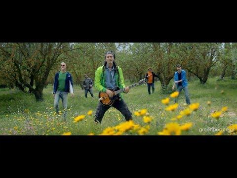 Τραγούδι από τους Locomondo για τις μέλισσες: «To bee or not to bee?» [video]