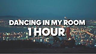 347aidan - DANCING IN MY ROOM (1 HOUR)