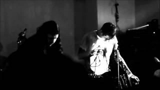 Viagra Boys - Call of the Wild live