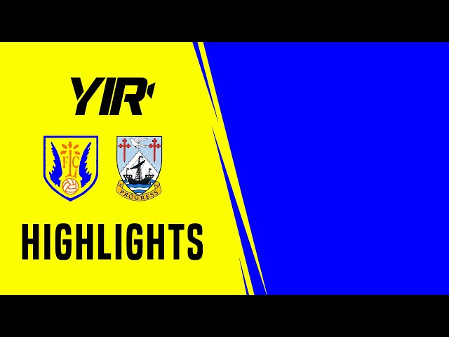 Highlights: Lancing Women 0-1 AFC Littlehampton