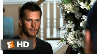 Ted 2 (310) Movie CLIP   Operation Tom Brady (2015) HD