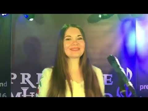 PRESTIGE MUSIC BAND, відео 1