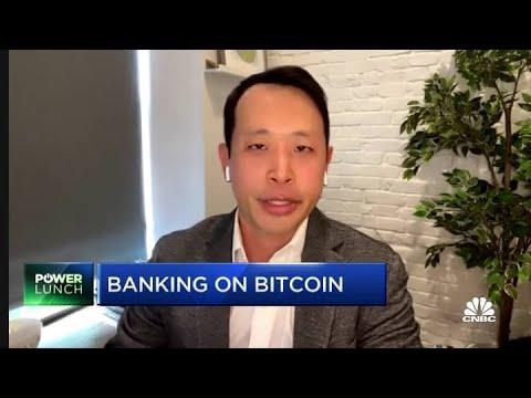 Kaip gauti pelną iš bitcoin